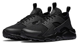 кроссовки Nike Huarache Ultra #0671