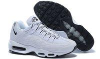 Nike Air Max 95 #0233