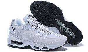 кроссовки Nike Air Max 95 #0233