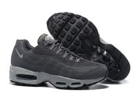 Nike Air Max 95 #0663