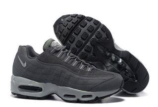 кроссовки Nike Air Max 95 #0663
