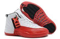Nike Air Jordan 12 #0556