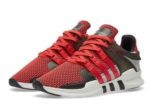 кроссовки Adidas EQT ADV #0259