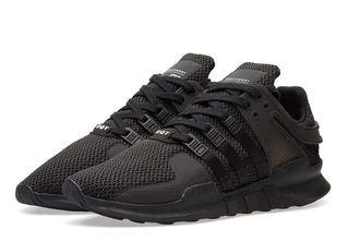 кроссовки Adidas EQT ADV #0148