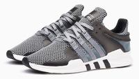 Adidas EQT ADV #0504