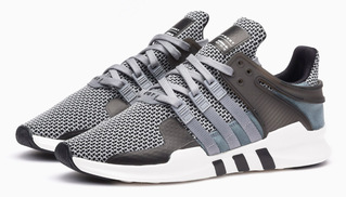 кроссовки Adidas EQT ADV #0504