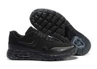 Nike Air Max 87 Ultra Moire #0253