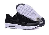 Nike Air Max 87 Ultra Moire #0316