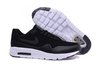кроссовки Nike Air Max 87 Ultra Moire #0316