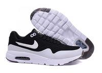 Nike Air Max 87 Ultra Moire #0164