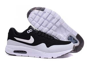 кроссовки Nike Air Max 87 Ultra Moire #0164
