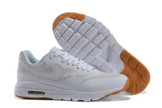 кроссовки Nike Air Max 87 Ultra Moire #0628