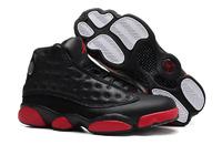 Nike Air Jordan 13 #0576