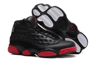 кроссовки Nike Air Jordan 13 #0576