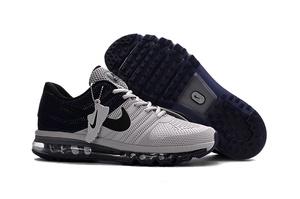 кроссовки Nike Air Max 2017 KPU #0681