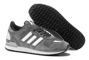 кроссовки Adidas ZX 700 #0212