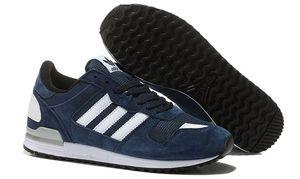 кроссовки Adidas ZX 700 #0299