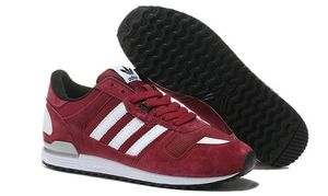 кроссовки Adidas ZX 700 #0152
