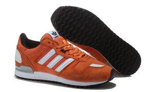 кроссовки Adidas ZX 700 #0141