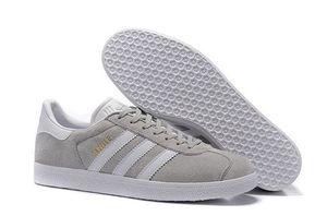кроссовки Adidas Gazelle #0558