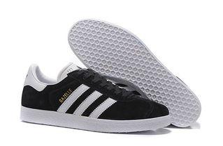 кроссовки Adidas Gazelle #0291