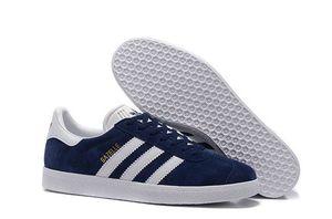кроссовки Adidas Gazelle #0277