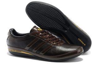 кроссовки Adidas Porsche Design S3 #0270