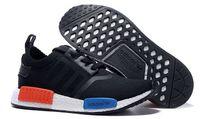 Adidas NMD R1 #0457