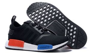 кроссовки Adidas NMD R1 #0457
