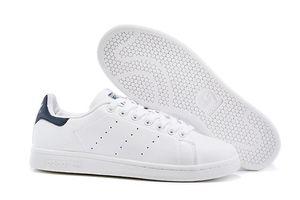 кроссовки Adidas Stan Smith #0284