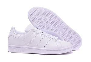 кроссовки Adidas Stan Smith #0084