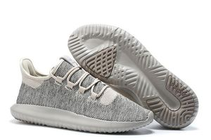 кроссовки Adidas Tubular Shadow #0754