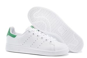 кроссовки Adidas Stan Smith #0535