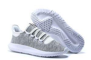 кроссовки Adidas Tubular Shadow #0430