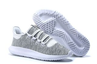 кроссовки Adidas Tubular Shadow #0430