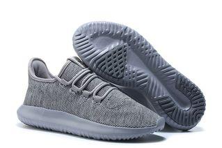 кроссовки Adidas Tubular Shadow #0380