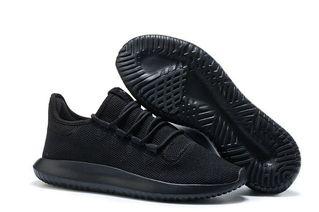 кроссовки Adidas Tubular Shadow #0376