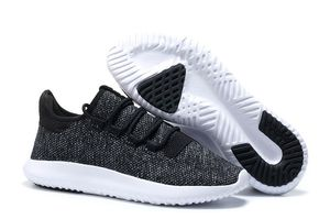 кроссовки Adidas Tubular Shadow #0706