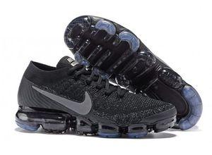кроссовки Nike Air Vapormax #0685