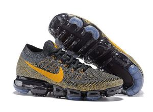 кроссовки Nike Air Vapormax #0421