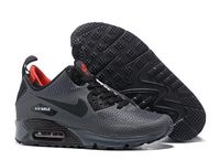Nike Air Max 90 Mid Winter #0122