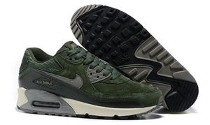кроссовки Nike Air Max 90 #0103