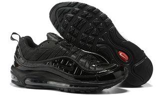 кроссовки Nike Air Max 98 #0618