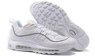 кроссовки Nike Air Max 98 #0598