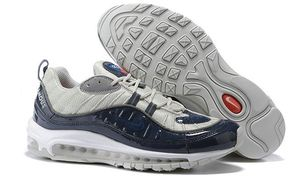 кроссовки Nike Air Max 98 #0412