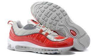 кроссовки Nike Air Max 98 #0619