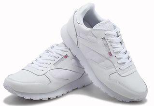 кроссовки Reebok Classic #0015