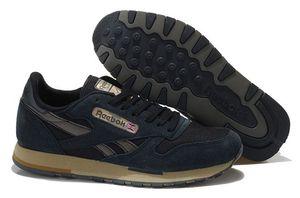 кроссовки Reebok Classic #0520