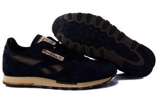 кроссовки Reebok Classic #0055