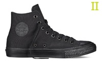 Converse Chuck Taylor All Star 2 #0352